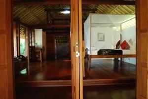 Koh Yao Beach Pavilion Suites