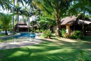 koh_yao_pavillion_resort_garden